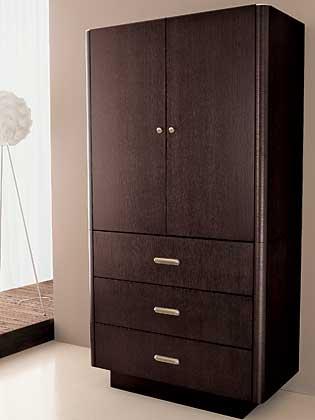 Merveilleux ... Help Me Decide Color Of Furniture U0026 Sofa Furniture Color 2 ...