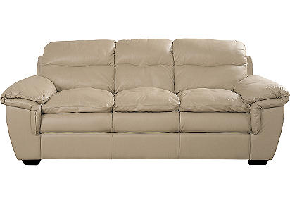 ... Help Me Decide Color Of Furniture U0026 Sofa Sofa Color 1