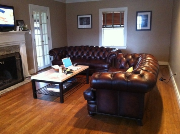 Please Help With My Living Room Hardwood Floors Fireplace Sand Color Home Interior