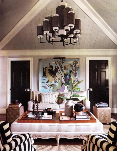What color to paint the trim flooring tile cabinet for Interior paint ideas dark trim