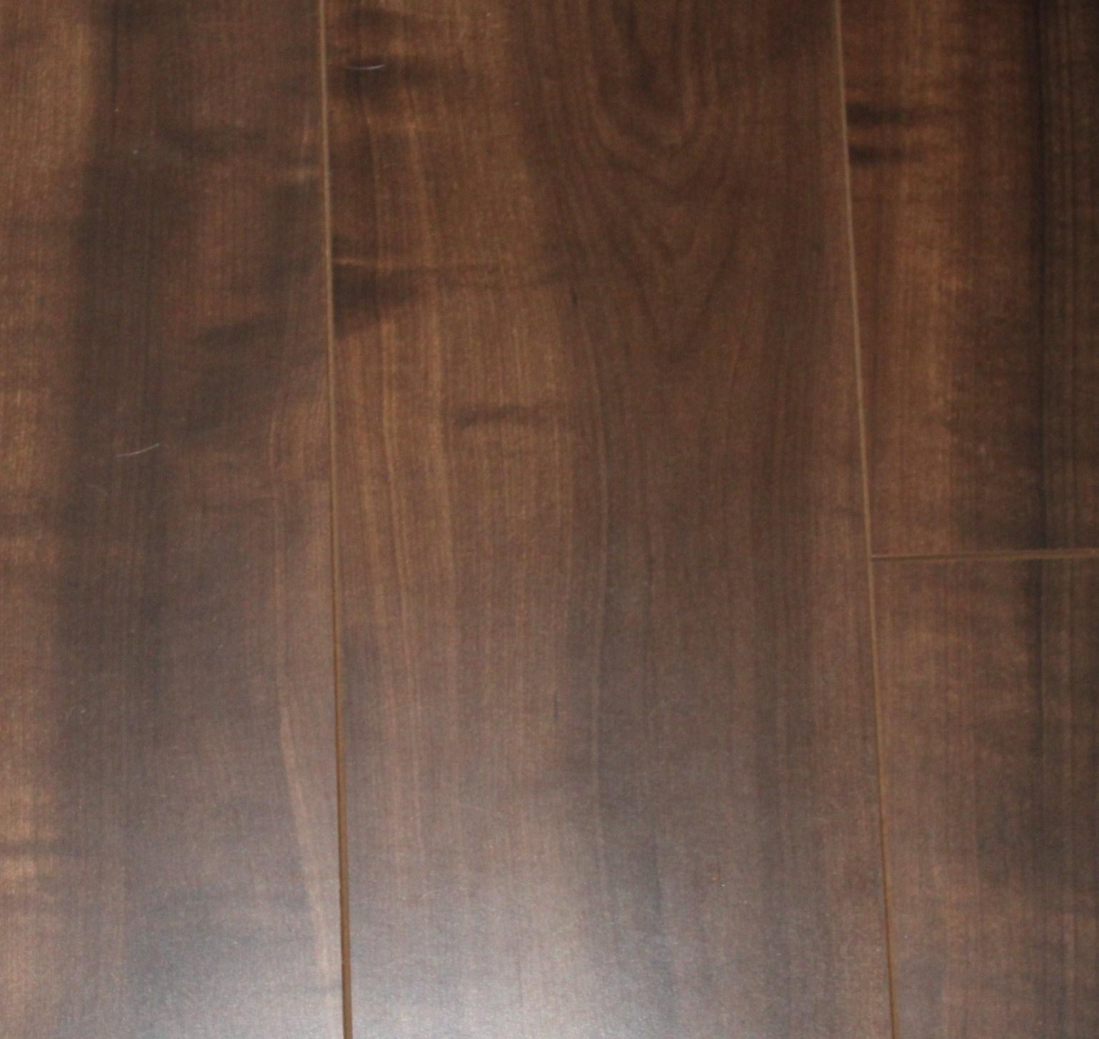 Dark Brown Laminate Flooring Quotes