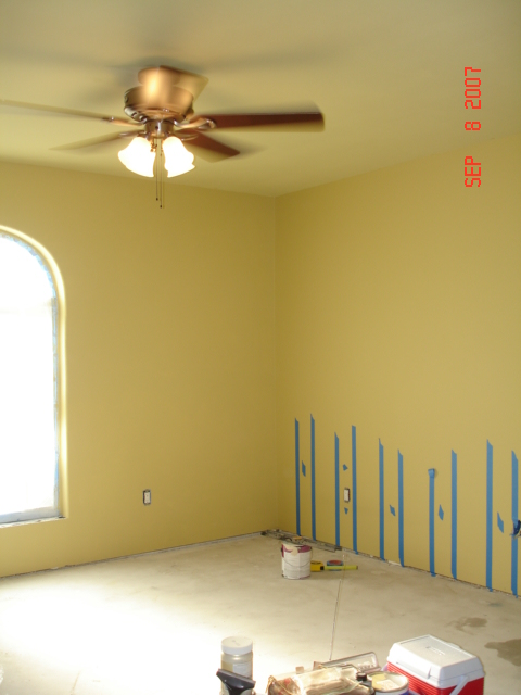 ... paint color for kitchen-please-file-me-104.jpg