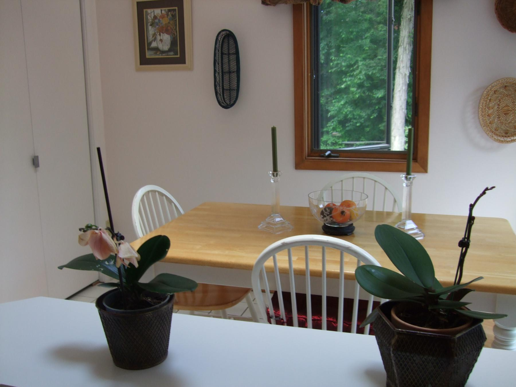 Help With Kitchen Design Kitchen Backsplash Glass Tile