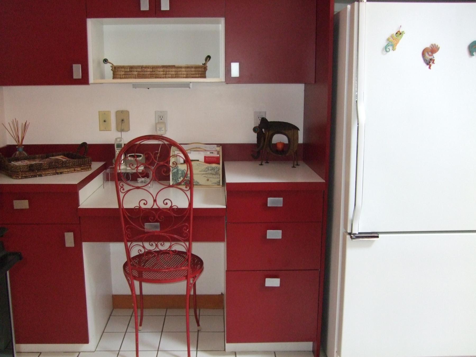 Kitchen Design Ideas Fuji 013a Jpg