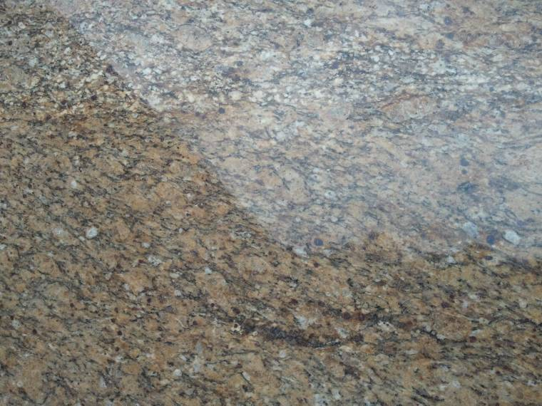 Granite Selection - Home Interior Design and Decorating - Page 2 ...