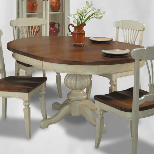 Philip Reinisch This Table And Chair Matching Stain Colors Co