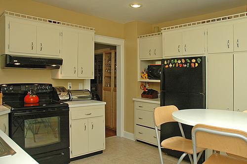 kitchen paint backsplash ideas vinyl flooring paneling