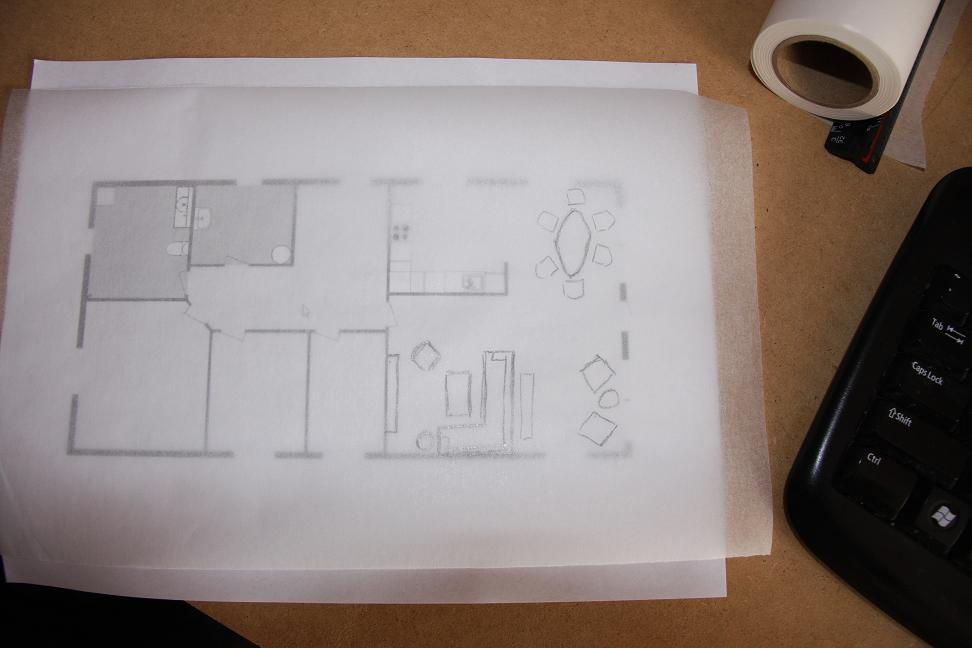 interior design for my new home home design and style