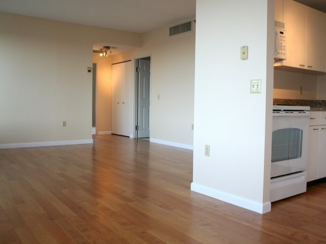 Studio Apartment Arrange Furniture need help arranging furniture in a studio apartment (flooring