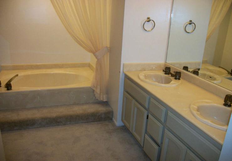 ... Choosing Bathroom Tile   Input Please Masterbath Part 90