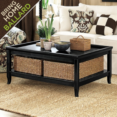 what do you think of these sofas/coffee tables? (PICS) (floor plan ...