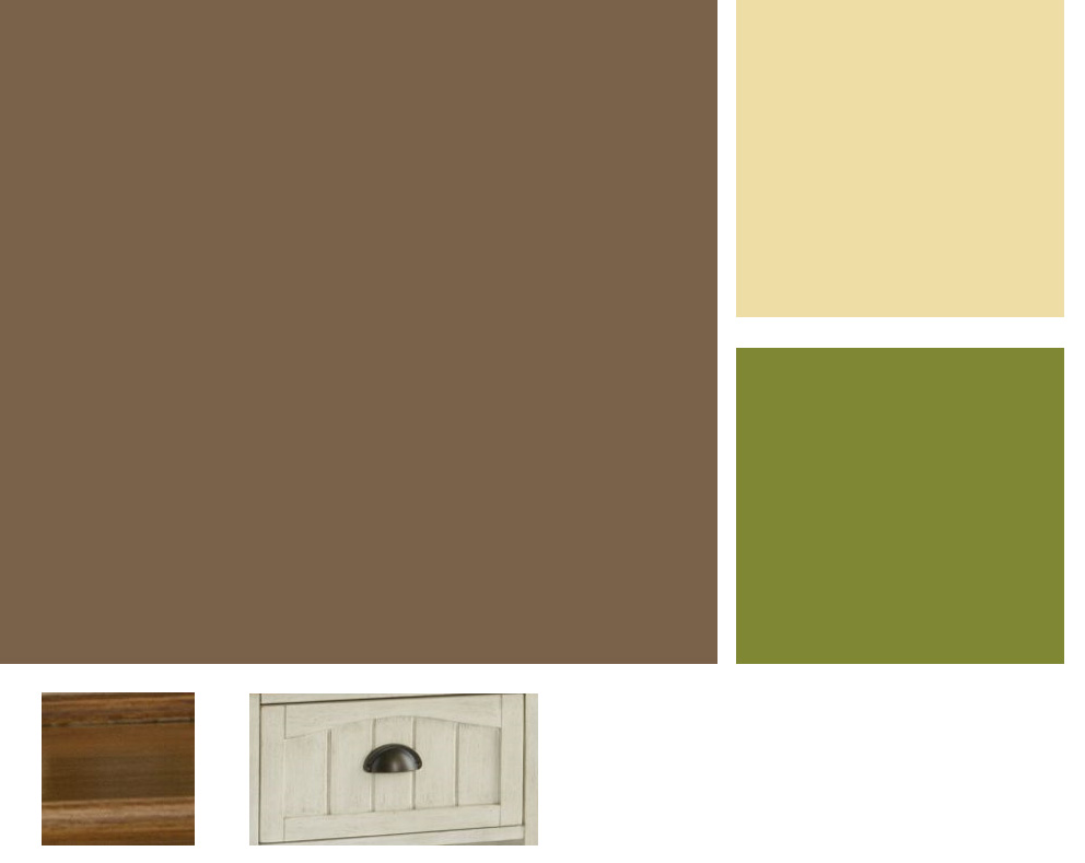 What color walls go with brown furniture dark brown hairs - Colors that go with brown ...
