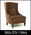 Furniture placement in square living/dining room-tufted-wing-chair.png