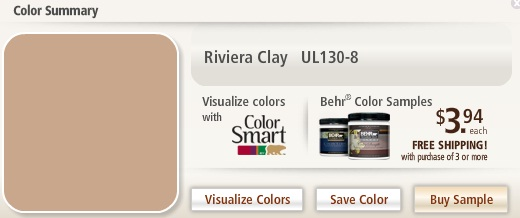 Please Help Pick A Paint Color For Living Room That Goes Well With Greenish  Kitching/