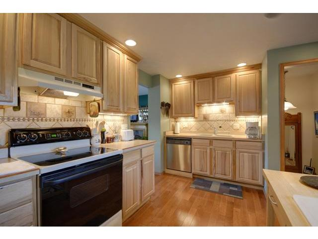 Kitchen Redesign Help Granite Flooring Counter Top Paint Home Interior Design And