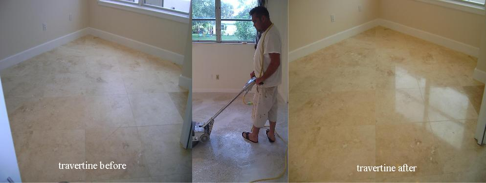 How Do We Restore Terrazzo Floor Floors Granite Vacuum Refinish - How to clean old terrazzo floors