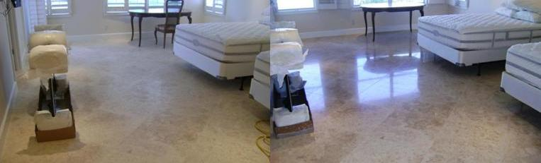 How do we restore terrazzo floor floors granite vacuum refinish banner1g how do we restore terrazzo floor travertinebedroombeforeandafterg solutioingenieria Image collections