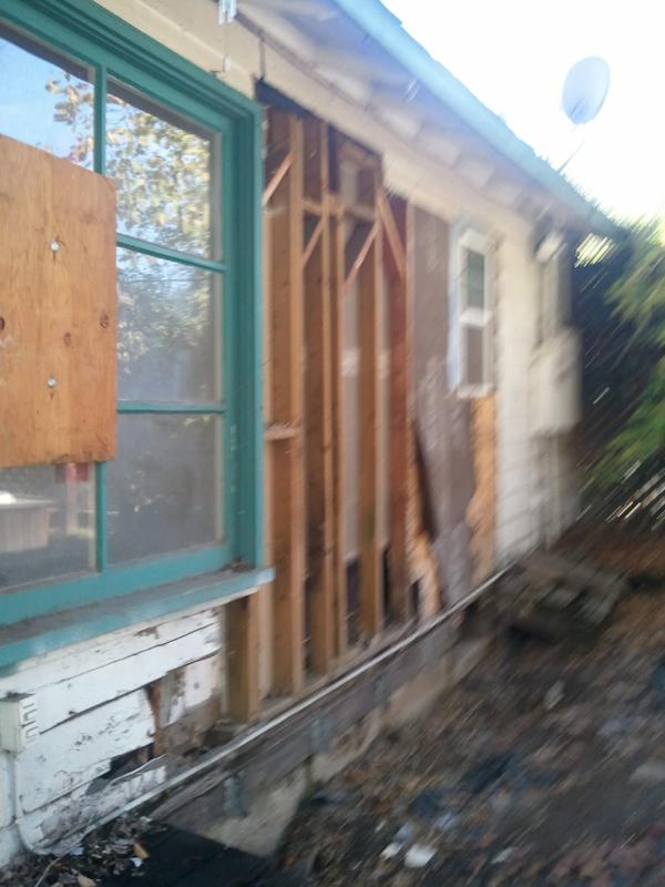 Siding House Siding Repair House Information Center