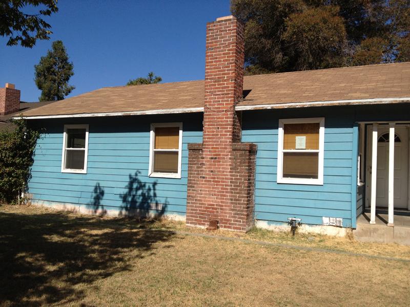 Siding Repairs House Wood Siding Repair