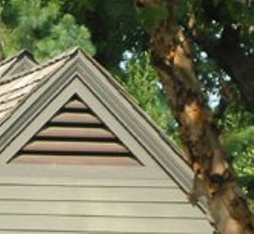 ... Roof Vents Houses 2. Unexco S Squirrel Page How To Handle Your Problem