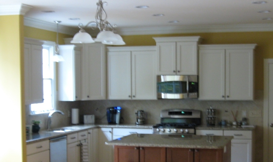 Kitchen under-cabinet lighting, anyone added?-kitchen.jpg