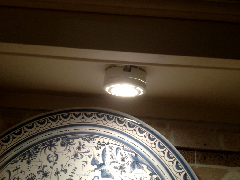 Led Lights For Kitchen Under Cabinet Lights