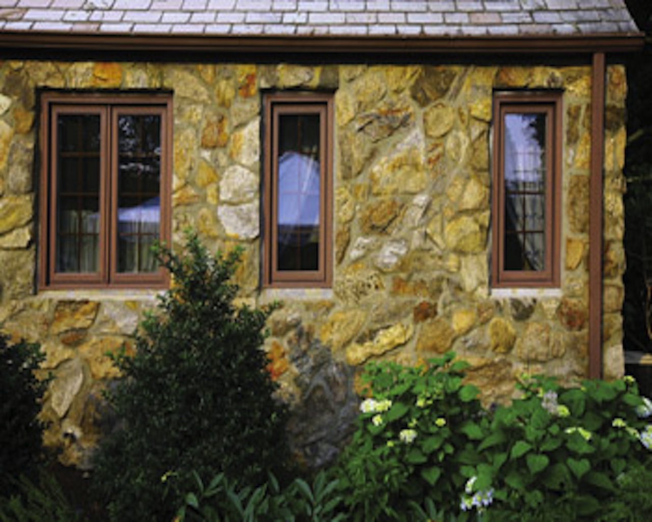 Window Replacement Old Stone House Casement Jpg