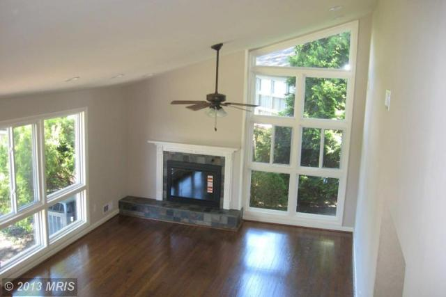 Split Level Houses: share your thoughts (hardwood floors, windows ...