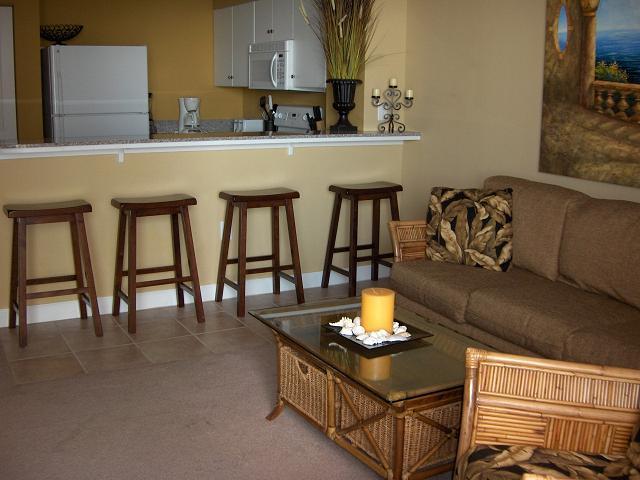 fotos de cozinhas pequenas em apartamentos pequenos Quotes