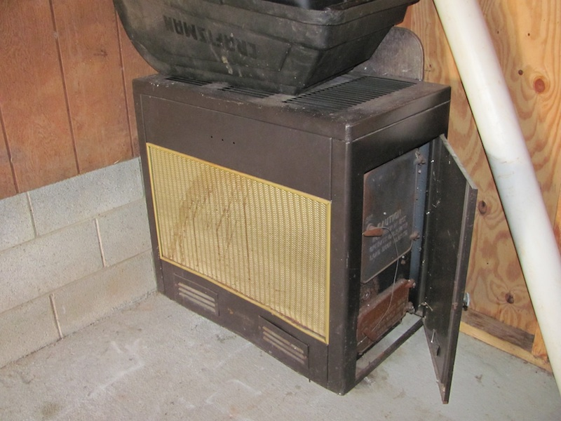 old wood stove-oldstove1.jpg ... - Old Wood Stove (stoves, Living Room, Building, Worth) - House