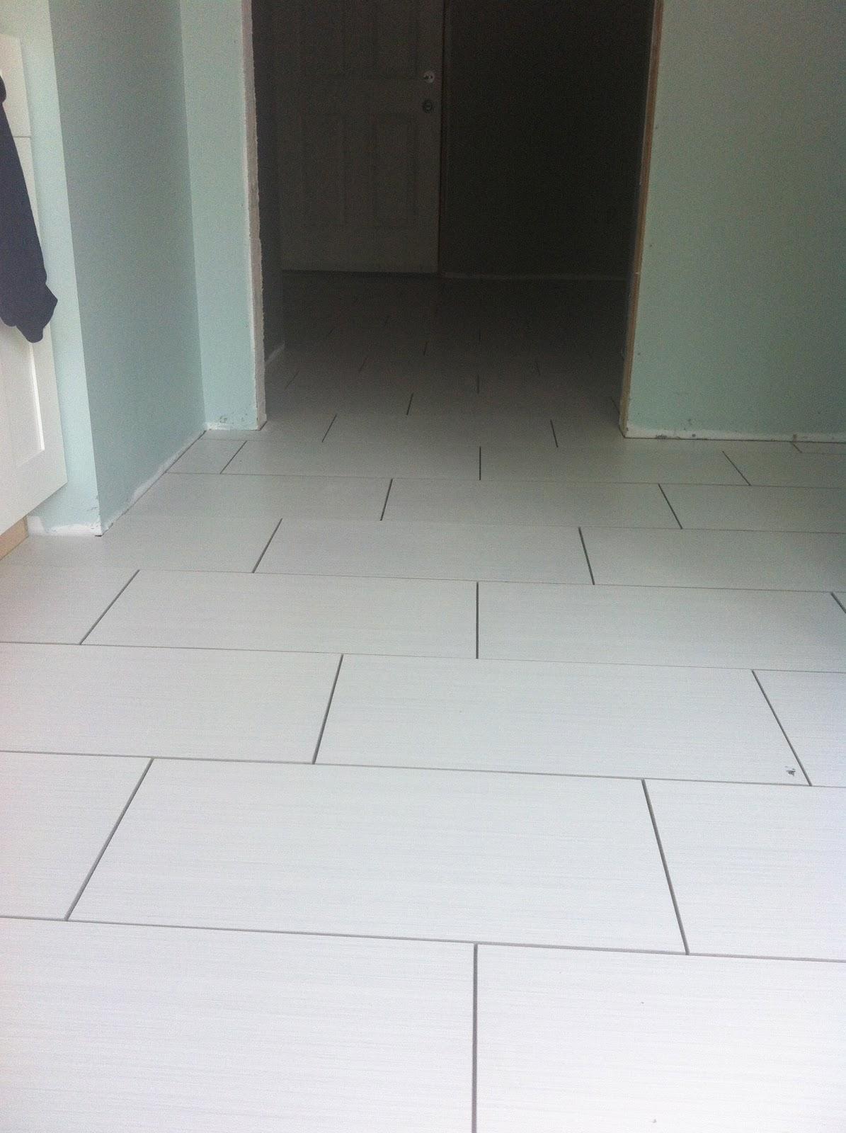 Daltile Creme Linen - Tile Designs