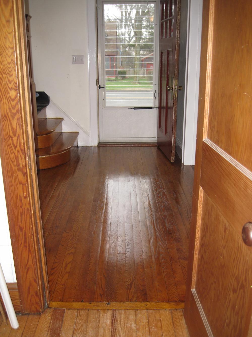 Img 2939 Jpeg Repairing Restoring Old Wood Floor Experience 3042