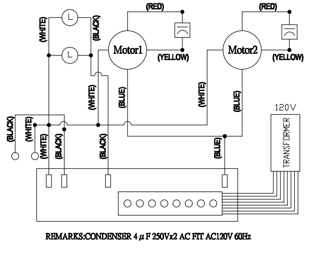 Wiring diagram for kitchen extractor fan electrical work wiring range hood wiring diagram online schematic diagram u2022 rh holyoak co dali wiring diagrams gfci wiring diagram cheapraybanclubmaster Gallery