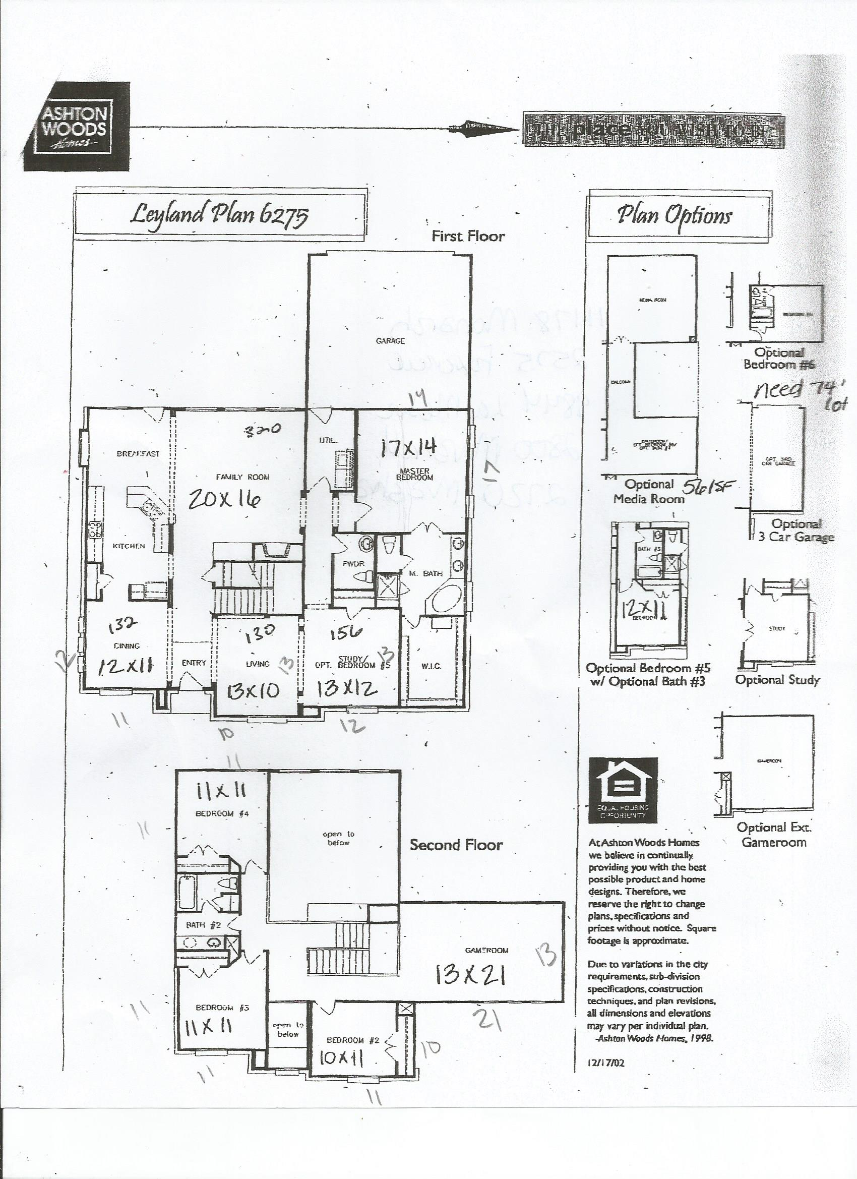 Help with floor plan fireplace windows ceiling dining for Floor plan assistance