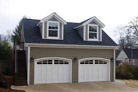 Cost Of Stand Alone Garage Roof Opener Windows Paint