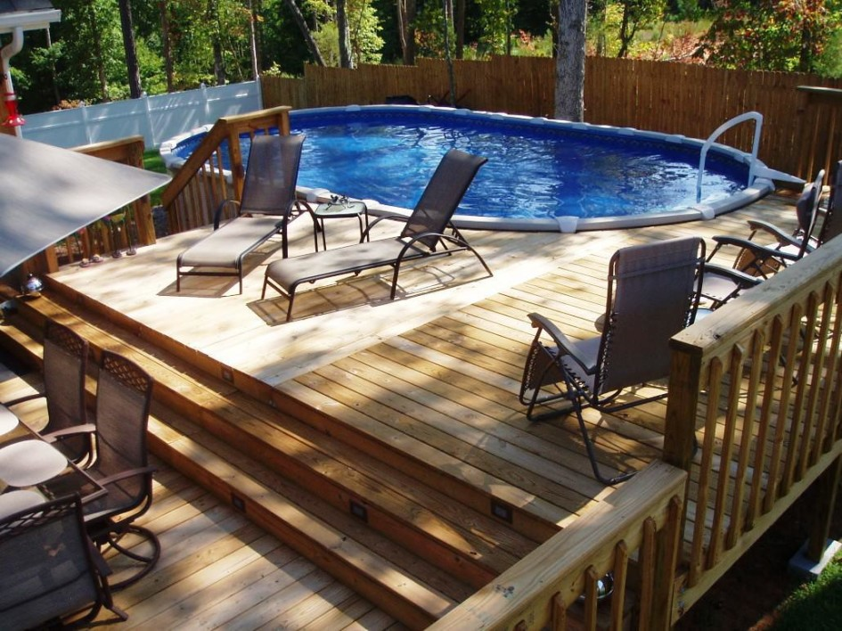 Is Above Ground Pool Good Idea 3d242a6fe14d77f72c563085717c14a6 Jpg