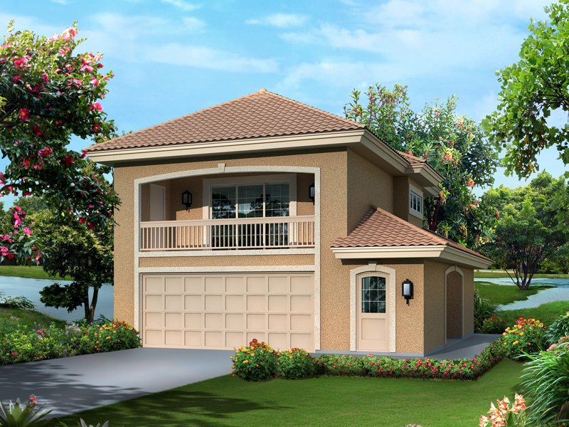 excellent house on top of garage. Building a house on top of garage 3ax2 plan front  paint bedrooms apartments