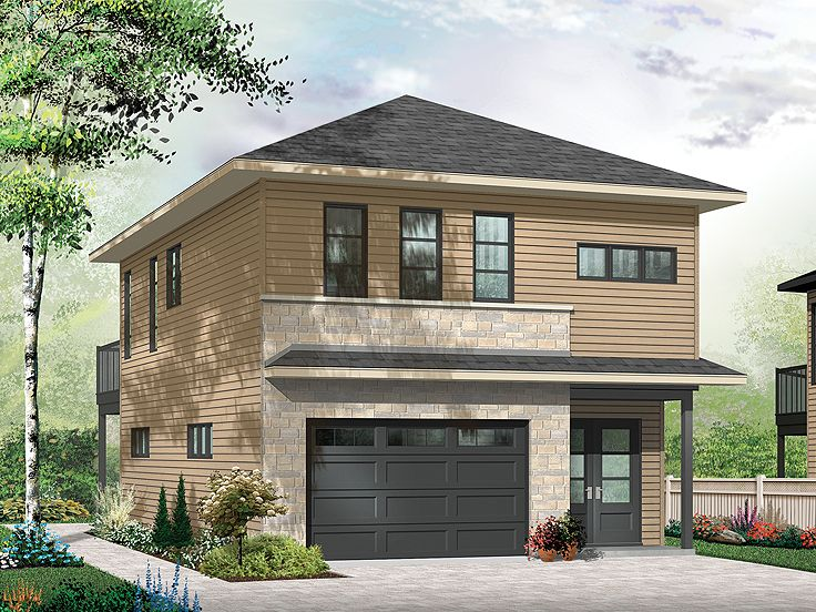 excellent house on top of garage. Building a house on top of garage 4131979935484d678cd742 jpg  paint bedrooms apartments