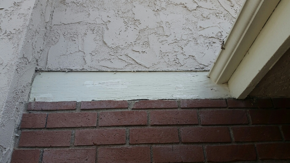 Wood Siding: Can You Stucco Over Wood Siding
