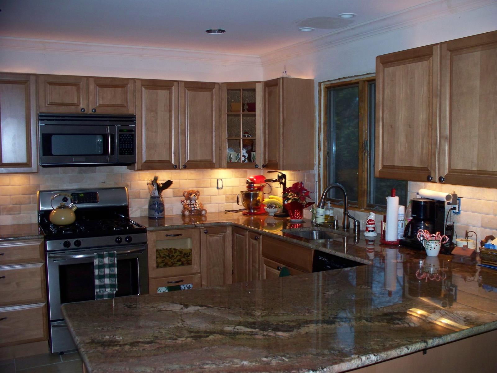 kitchen remodel ideas for modern kitchen design vaulted ceiling