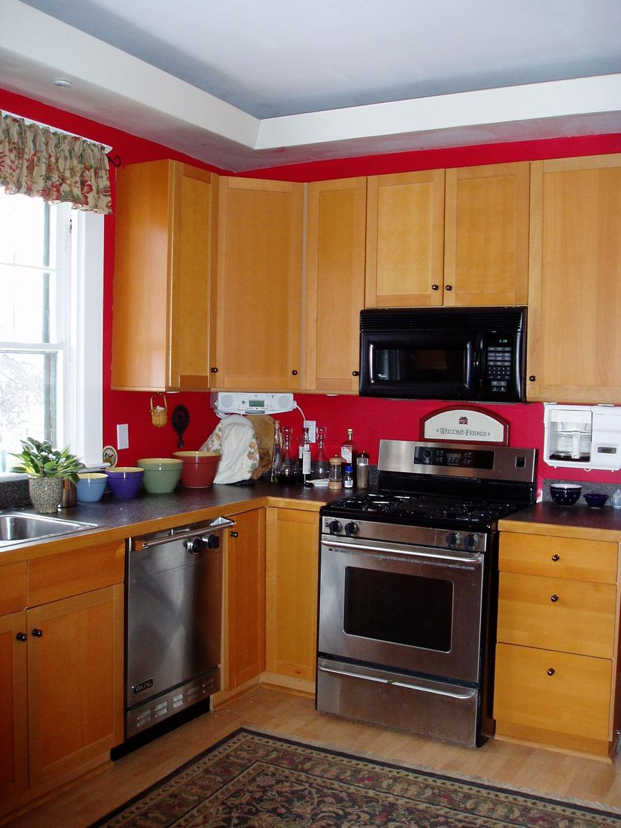 Any Fans Of Ikea How Much Granite Home Depot Dining Room House Remodeling Decorating
