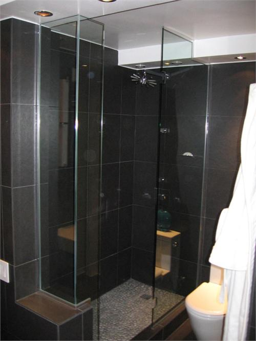 Bathroom renovation ideas can you critique or advise my for Bathroom renovation ideas
