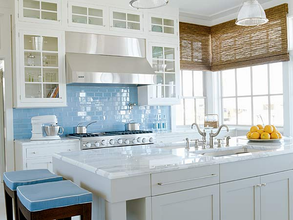 White Kitchen Countertops Kitchen Countertop Kitchen