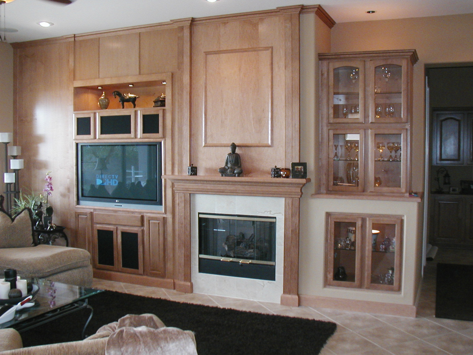 kitchen cabinets refacing supplies