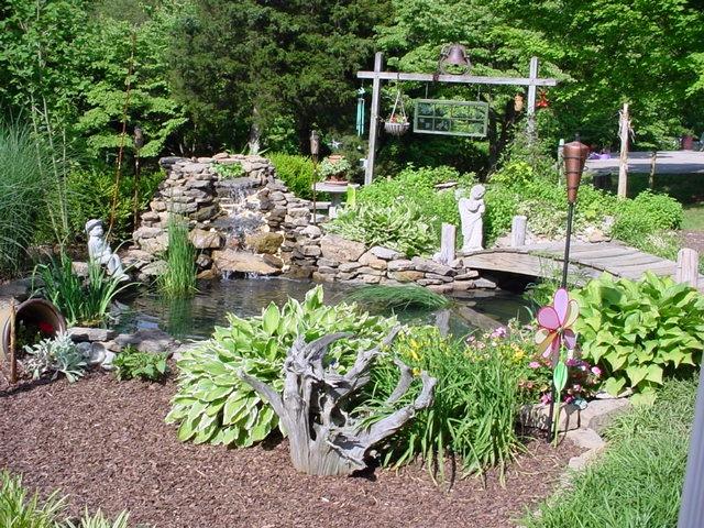 backyard water feature backyard water feature transform your backyard