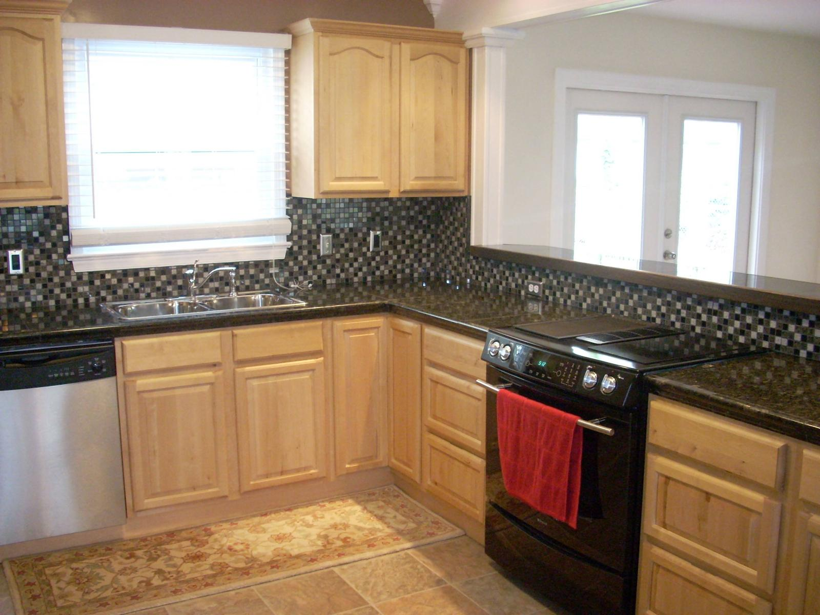 under counter lighting undermount under counter lightsdscn0355fulljpg lights how much countertops color installing