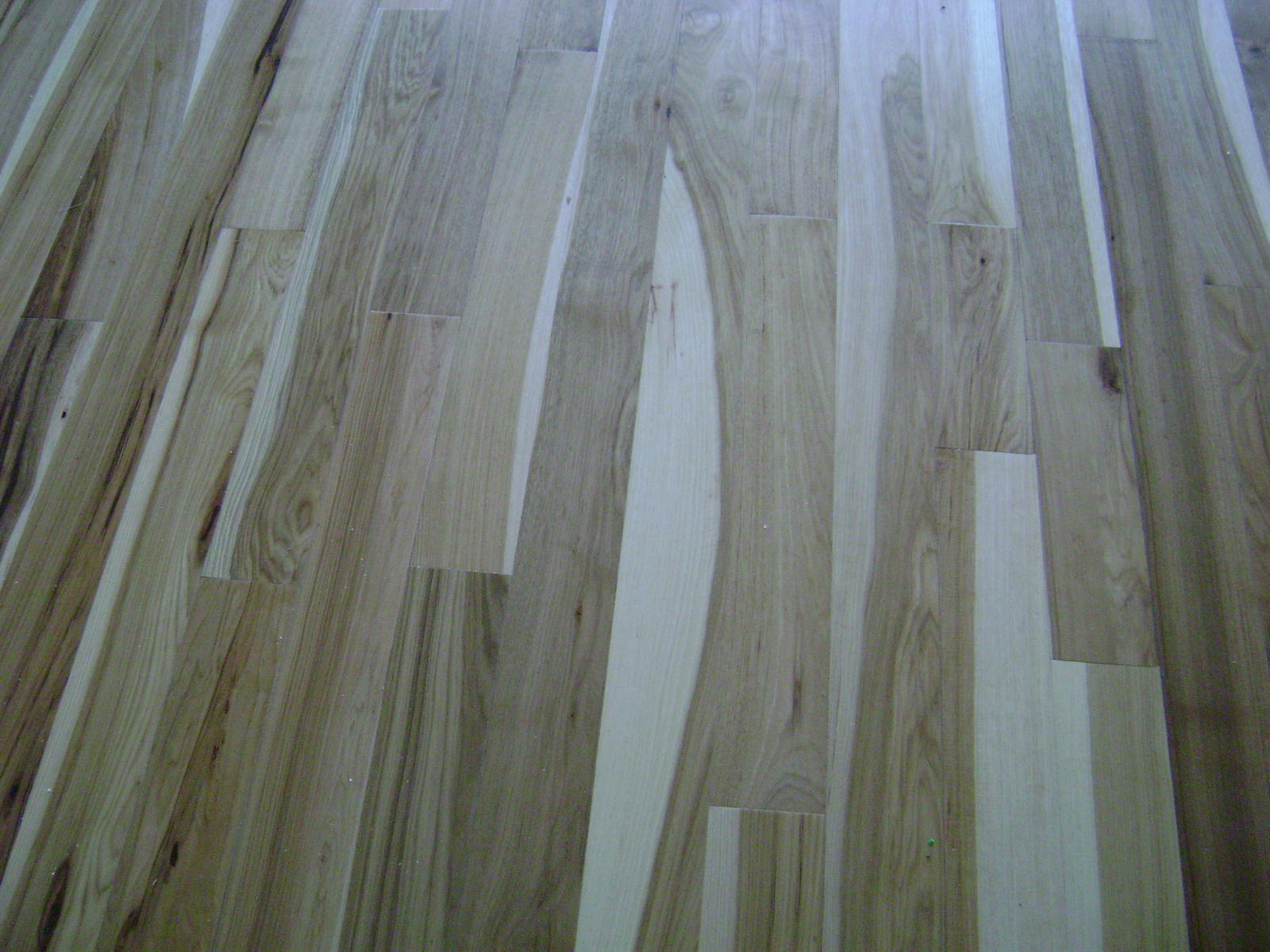 Hardwood floors vs carpet house remodeling decorating for Hardwood floors vs carpet