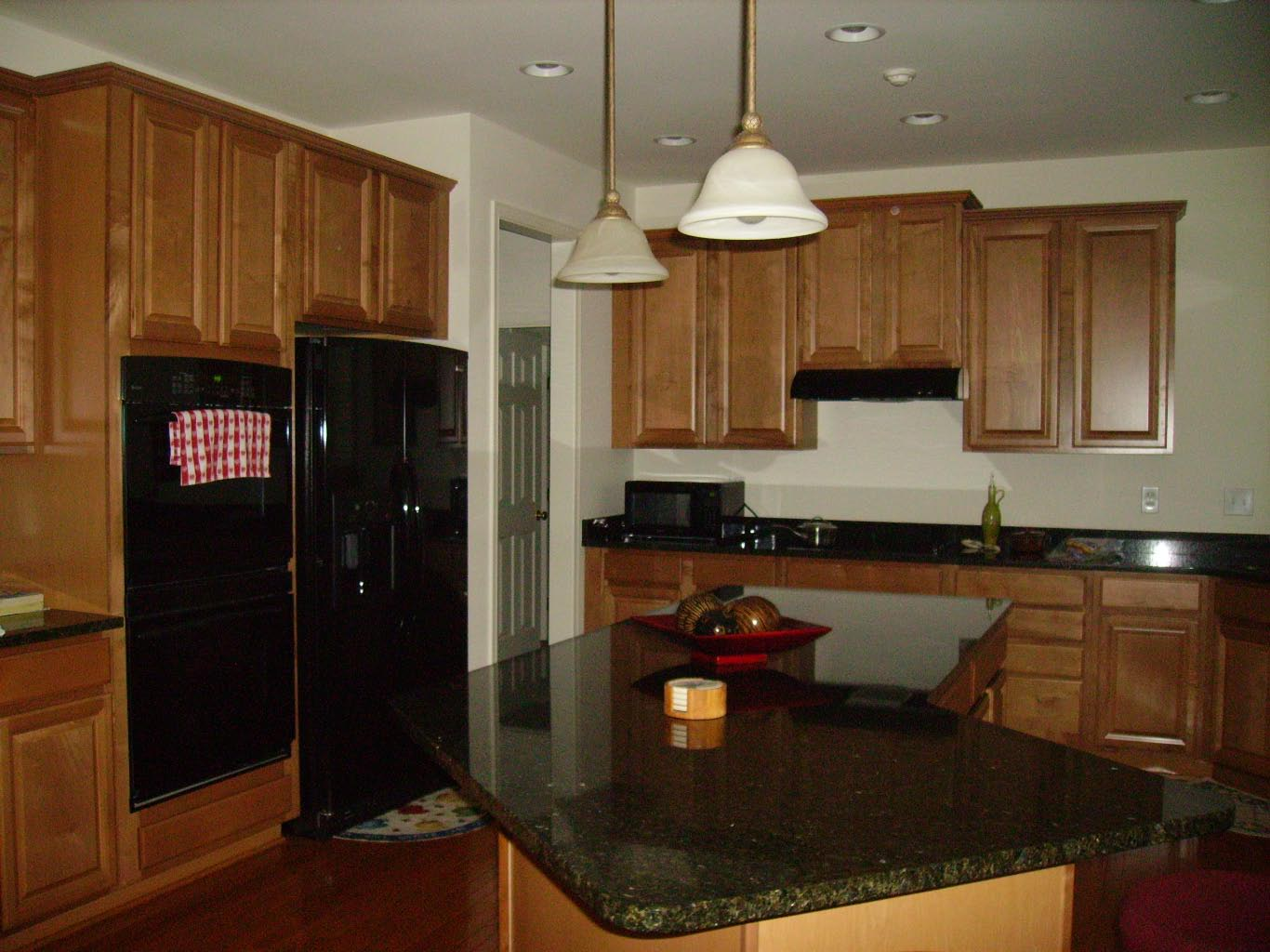 beautiful dark hardwood floors kitchen and more on redo kitchens