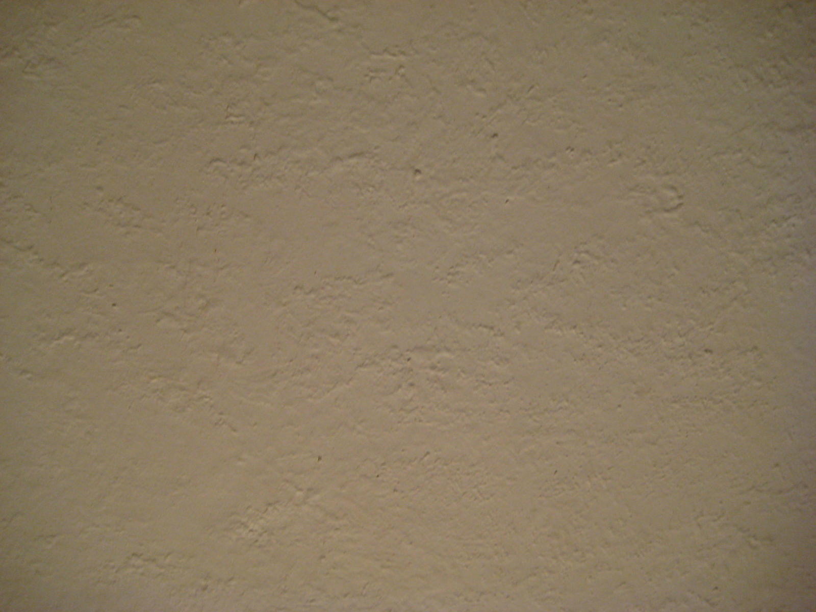 Textured Walls Color Ceilings Room Mold House Remodeling Decorating Construction