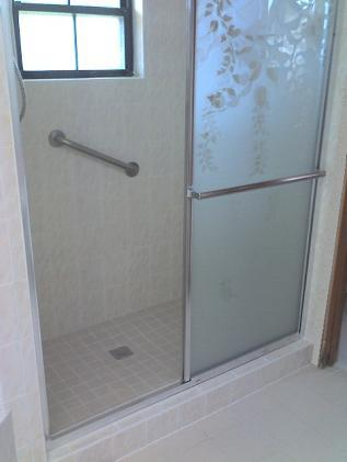 Best Looking Bathrooms i'm looking for pictures of the best looking bathrooms (vinyl